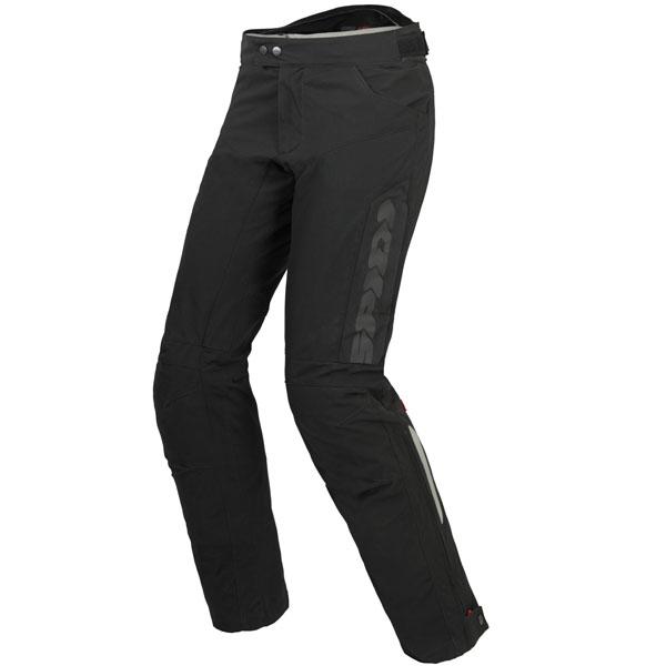 Predĺžené nohavice THUNDER ,SPIDI (čierne)