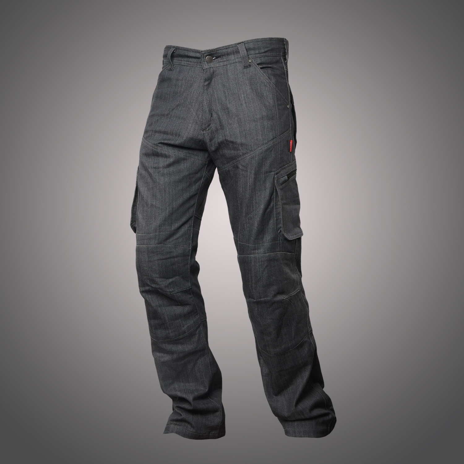 4SR Rifle Cargo Jeans