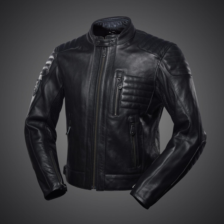 4SR Bunda Cool Jacket