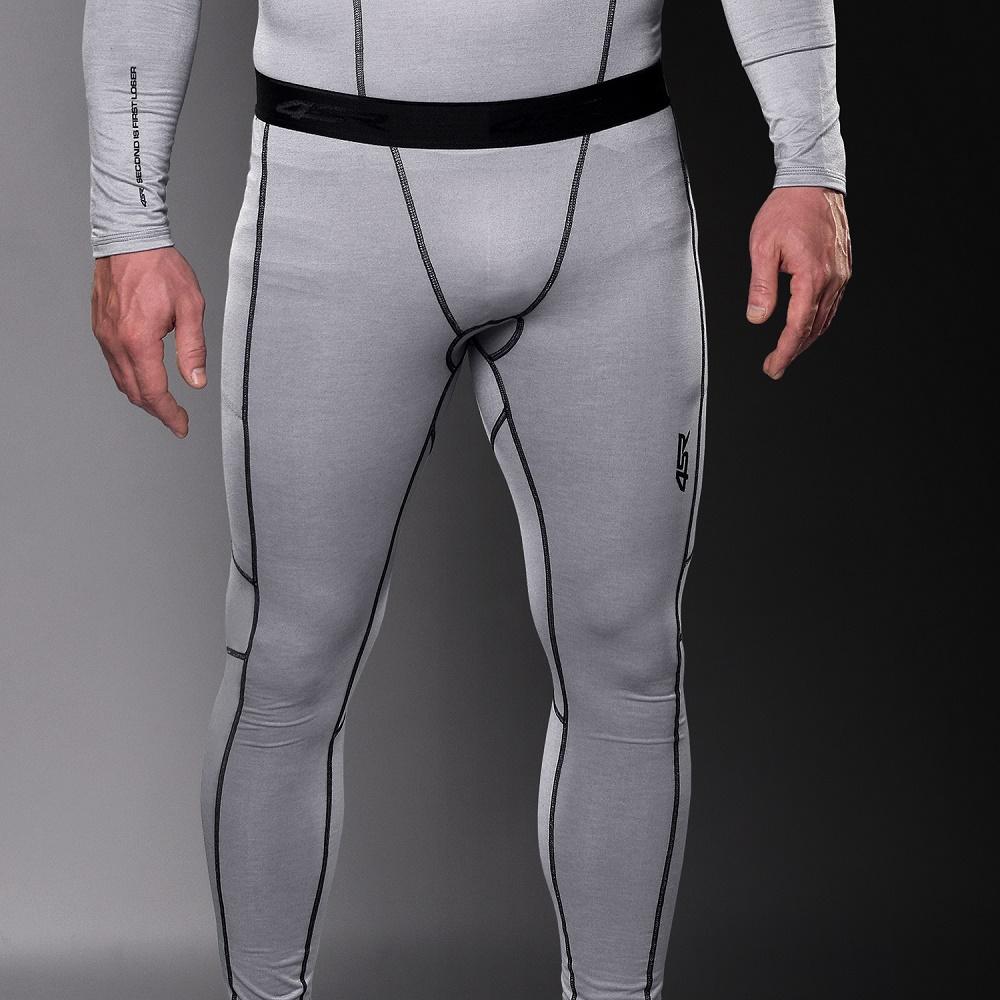 4SR Funkčné nohavice Six-Pack