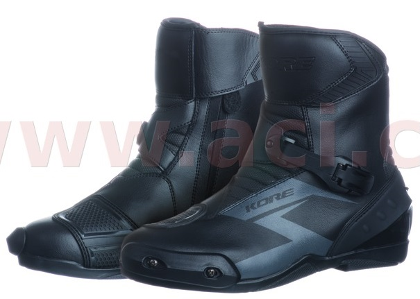 Topánky SEMI SPORT SHORT 2.0, KORE
