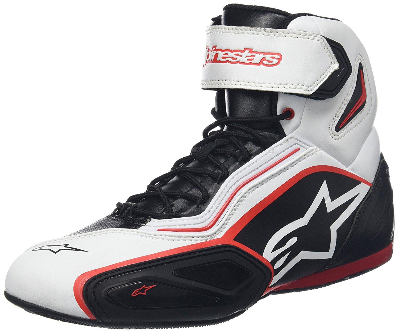 Topánky - Motobiker 75325375fba