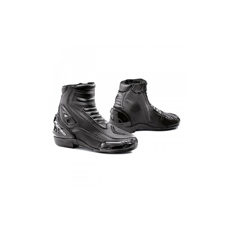 FORMA AXEL (black)