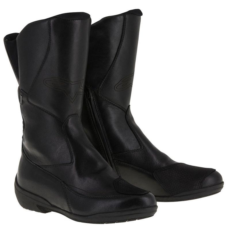 Topánky  STELLA KAIRA GORE-TEX, ALPINESTARS (dámske)