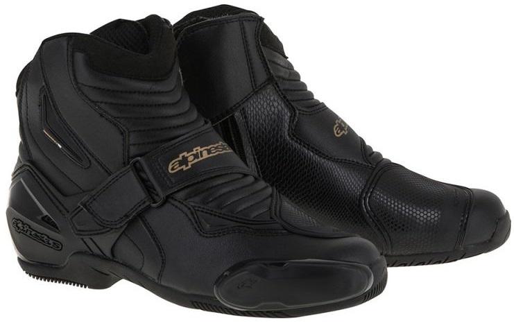 Topánky  STELLA SMX-1 R, ALPINESTARS (dámske)