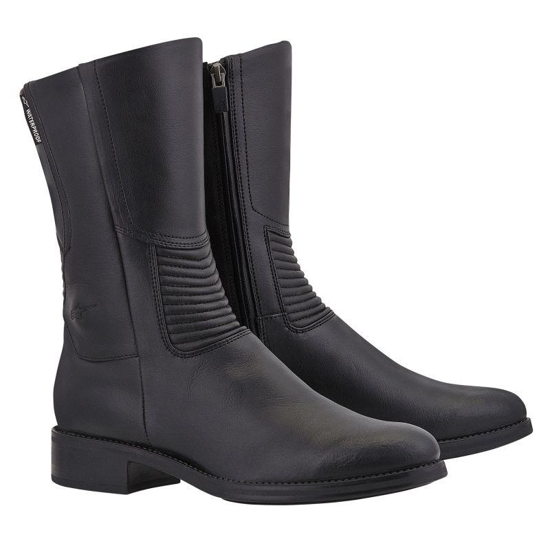 Topánky STELLA VIKA WATERPROOF eb06599de8c