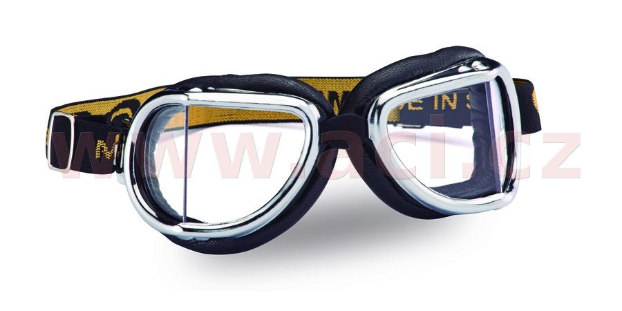 Okuliare VINTAGE 501 , CLIMAX