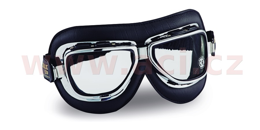 Okuliare VINTAGE 510 , CLIMAX