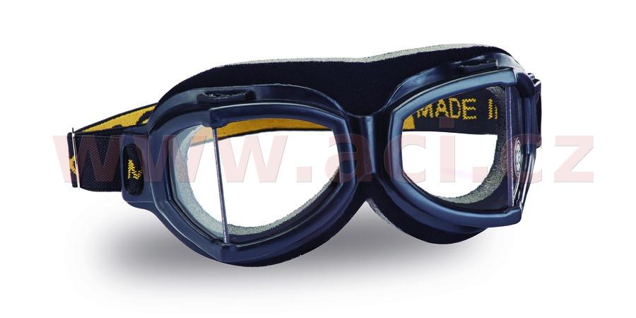 Okuliare Vintage 518 , CLIMAX