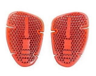 Vložky s protektormi lakťov a ramien BIO AIR PROTECTION KIT, ALPINESTARS