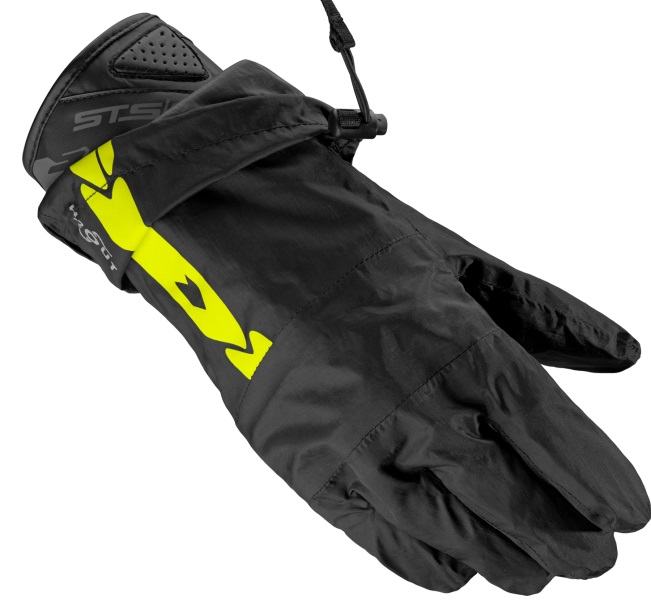 Návleky na rukavice H2OUT, SPIDI