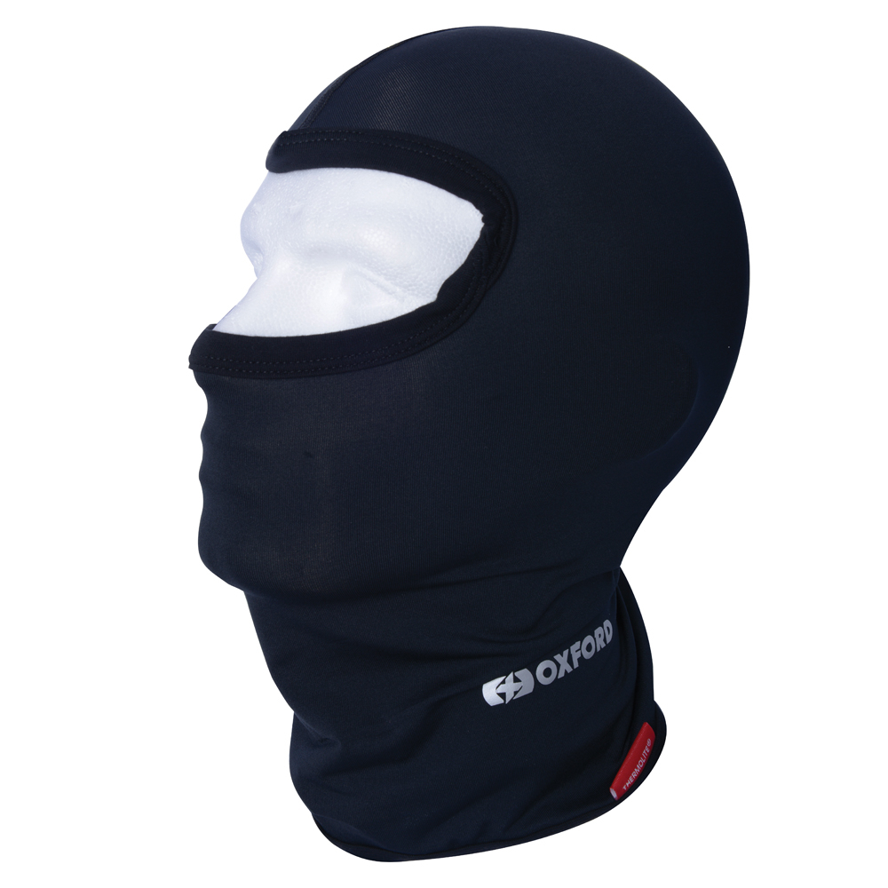 Kukla Balaclava Thermolite®, OXFORD