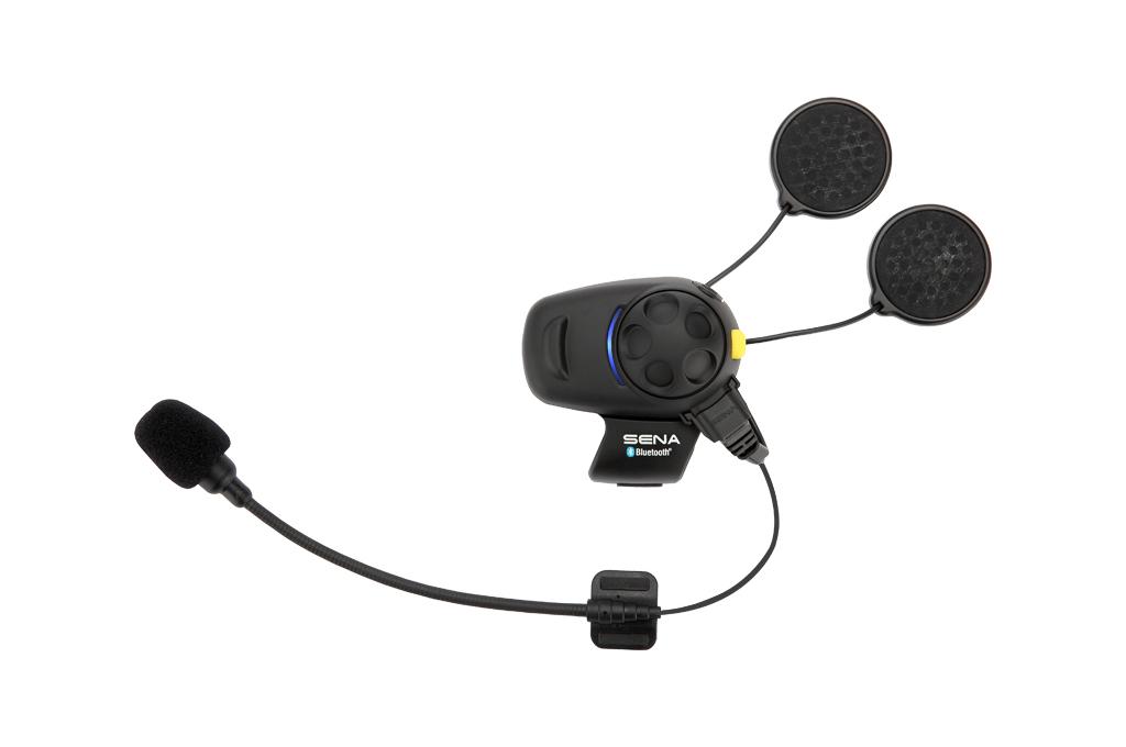Komunikačný systém SENA SMH5-FM