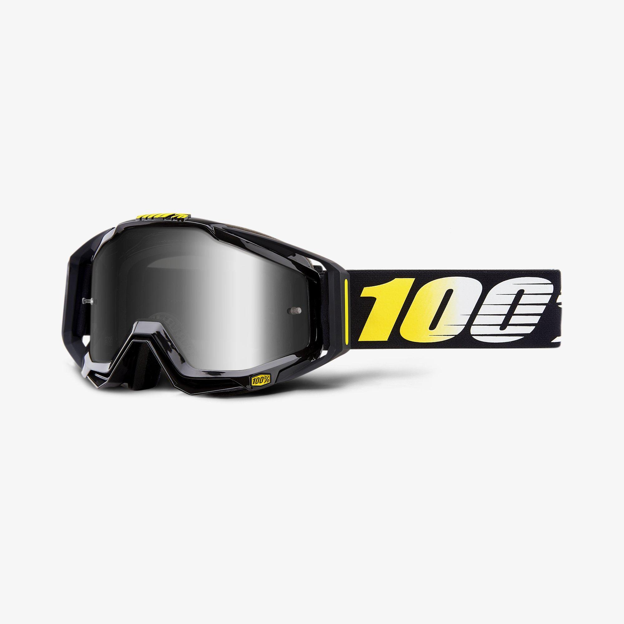 OKULIARE RACECRAFT COSMOS 99, 100%