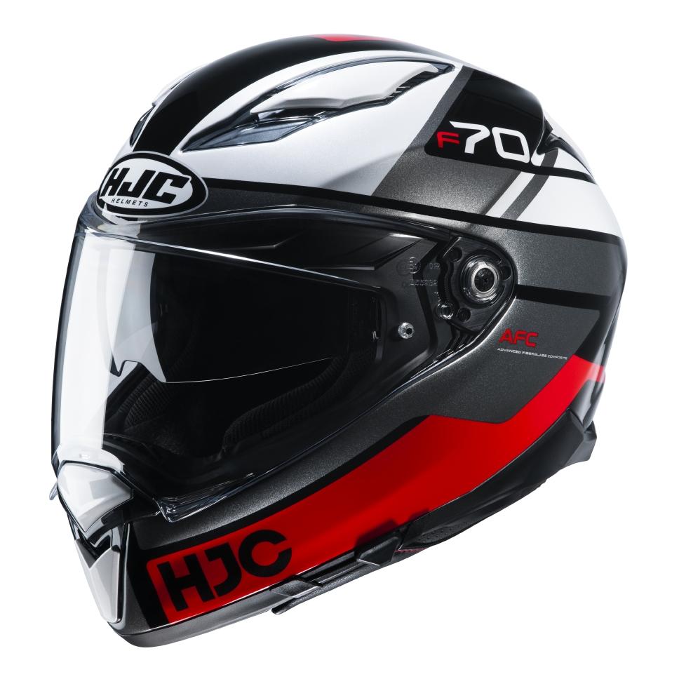 F70 TINO MC1