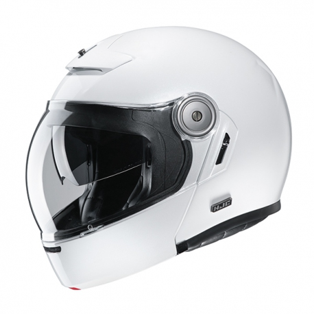 V90 BLANC / WHITE