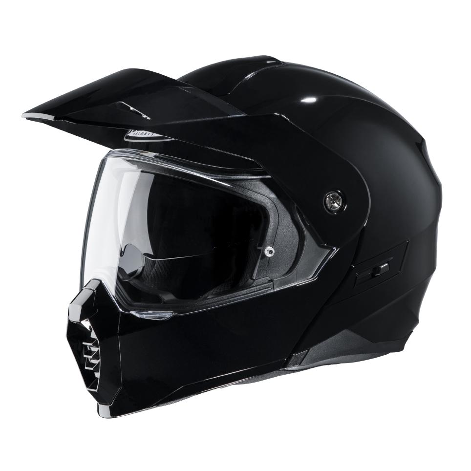 C80 METAL BLACK