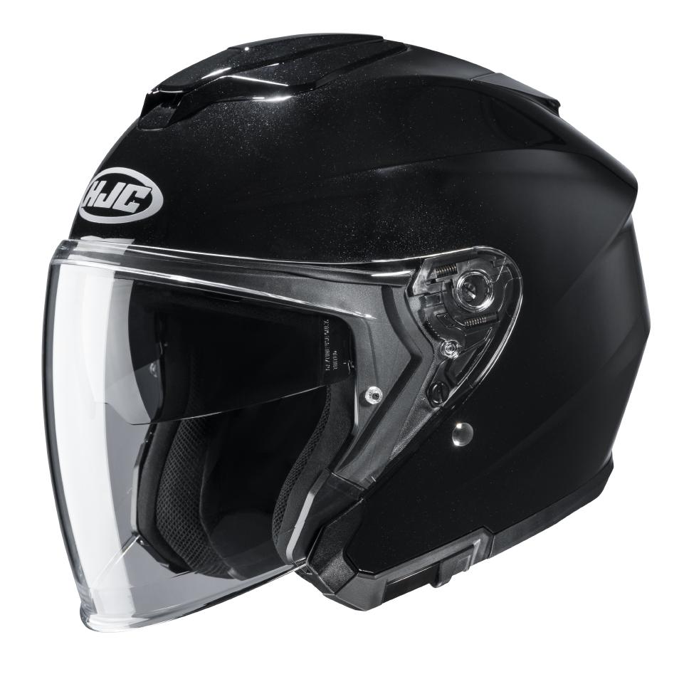 i30 METAL BLACK