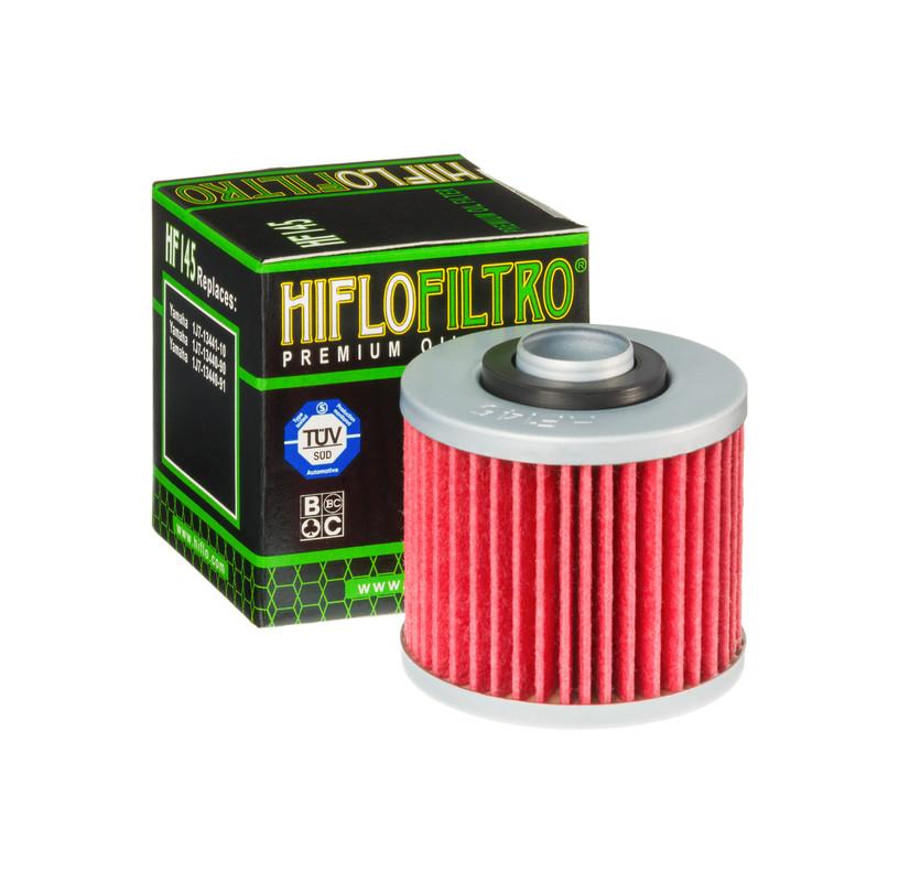 HF 145 Olejový filter