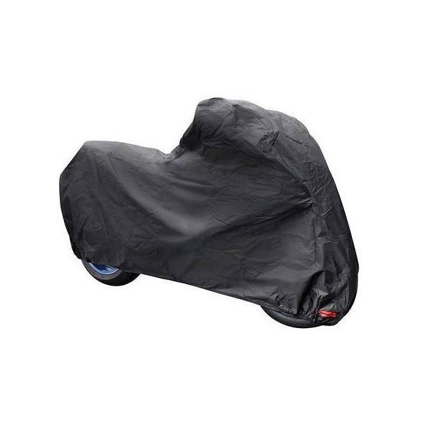 VEMAX Moto plachta S/M/L/XL/-hrubšia